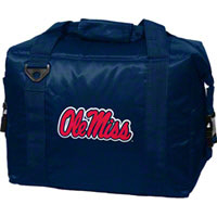 Ole Miss Cooler