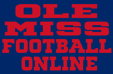 Ole Miss Rebels Wallpaper